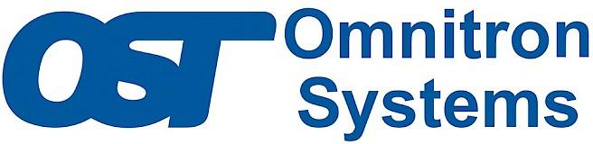 omnitron systems logo